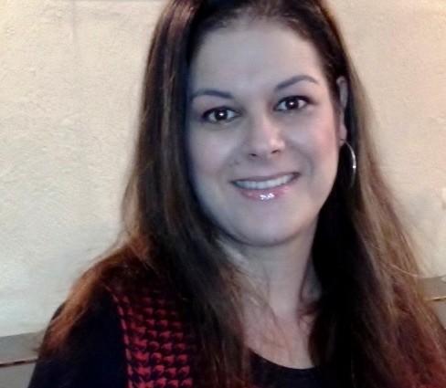 Hilla Peretz