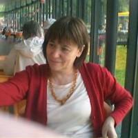 Leopoldina Fortunati