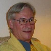 Rudi Schmiede