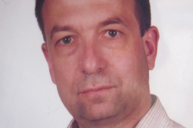Vassil Kirov