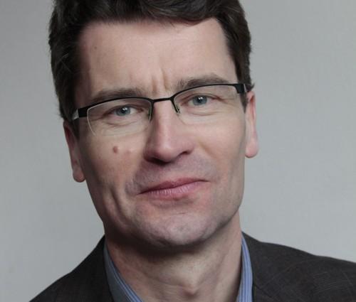 Jörg Flecker