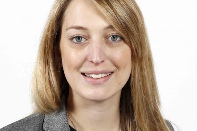 Nora Koslowski