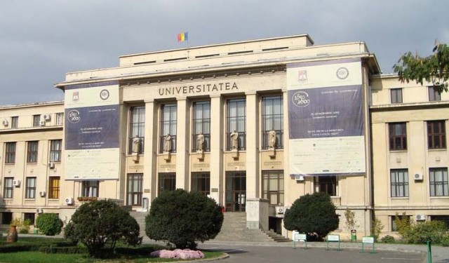 Third Meeting of Working Groups, Bucharest, March 26-28, 2014