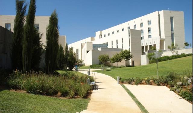 Workshop on Value in the Digital Age, Israel, June 15-17, 2014